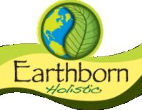 earthborn_de